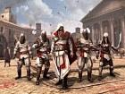 Assassin's Creed La Hermandad - Xbox 360