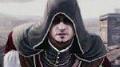 Assassin's Creed La Hermandad: Trailer multijugador E3 2010