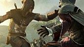 Assassin's Creed La Hermandad: Captura del Multijugador  E3 2010