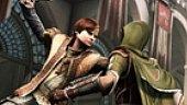 Assassin's Creed La Hermandad: Gameplay: Alianza - Ratón y Gato (Multijugador)