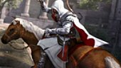 Assassin's Creed La Hermandad: Gameplay: Marco Incomparable