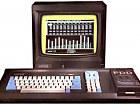 Imagen Amstrad CPC (CPC)