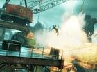 Uncharted 3 - Imagen PS3