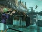 Uncharted 3 - Imagen