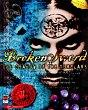 Broken Sword: La leyenda de los templarios