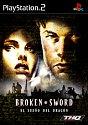 Broken Sword III: El sueño del dragón