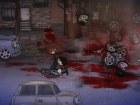 Charlie Murder - Imagen