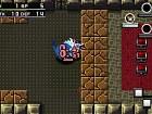 Classic Dungeon - Imagen PSP
