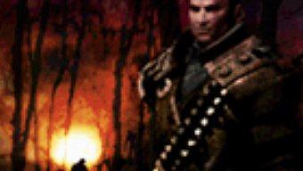 Los creadores de Titan Quest ponen en marcha una financiación de aficionados para sacar adelante su nuevo RPG
