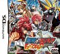 Super Robot Taisen OG Saga: Endless Frontier Exceed DS