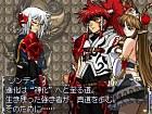 Super Robot Taisen OG Saga - Imagen