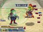 Super Robot Taisen OG Saga