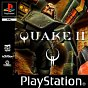Quake II PS1
