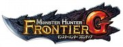 Monster Hunter Frontier G Wii U