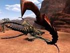 Monster Hunter Frontier G - Imagen