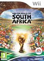 2010 FIFA World Cup: South Africa Wii