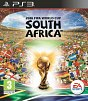 2010 FIFA World Cup: South Africa PS3