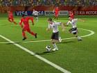2010 FIFA World Cup - Imagen