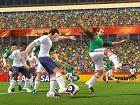 2010 FIFA World Cup - Pantalla