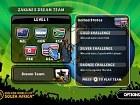 2010 FIFA World Cup - Imagen Wii