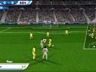2010 FIFA World Cup - Imagen PSP
