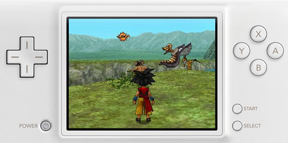 Dragon Quest Monsters Joker 2 análisis
