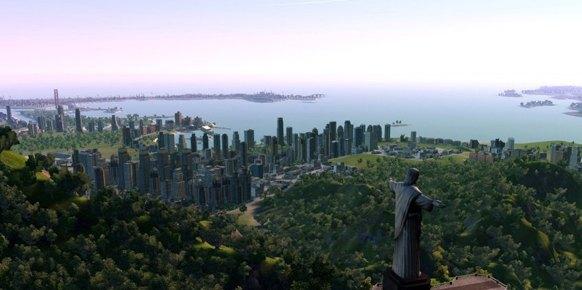 Cities XL 2011