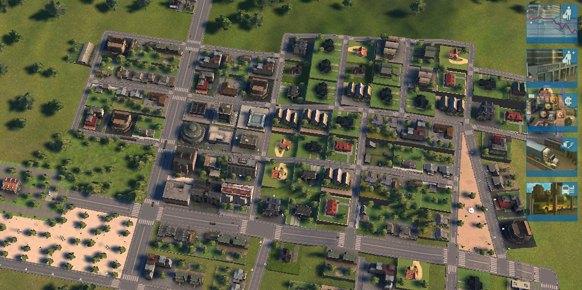 Cities XL 2011 PC
