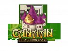 Imagen Canaan (Web)