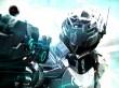 Sega lanza un críptico mensaje de Vanquish: ¿Llegará a PC en 2017?