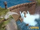Command & Conquer Generals - Imagen PC