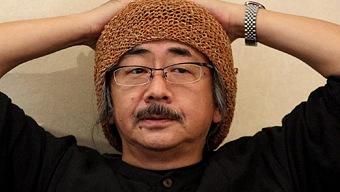 Nobuo Uematsu se toma un descanso por salud