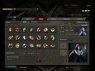 The Witcher Versus - Imagen Web