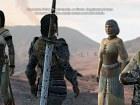 Imagen Dragon Age II