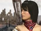 Dragon Age II - Pantalla
