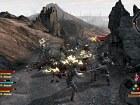 Imagen PS3 Dragon Age II