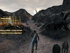 Imagen Dragon Age II (PS3)