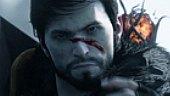 Dragon Age II: Destiny Trailer