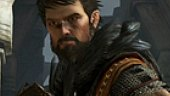 Dragon Age II: Rise to Power Trailer