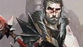 Dragon Age II: Diario de desarrollo 1