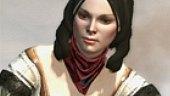 Dragon Age II: Gameplay: Kirkwall