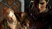 Dragon Age II: Gameplay: Un nuevo Comienzo