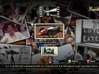Indianapolis 500 Evolution - Imagen