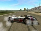 Indianapolis 500 Evolution - Imagen Xbox 360