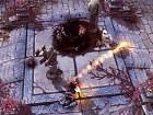 Bloodline Champions - Imagen PC