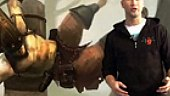 Bloodline Champions: Diario de desarrollo: Peter Ilves