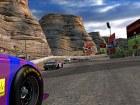 Días de Trueno - Imagen Xbox 360