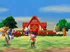 Imagen Animal Crossing: New Leaf (3DS)
