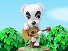 Animal Crossing New Leaf: Tráiler Presentación: Welcome amiibo