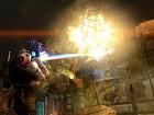 Red Faction Armageddon - Imagen PC